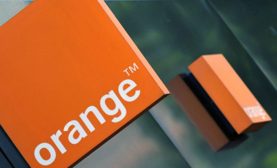 Spain is now Orange's 3rd largest market as it overtakes Vodafone; eyes Telefonica