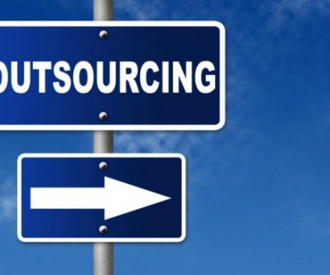 Atos to buy Xerox's IT outsourcing unit for $1.05 billion