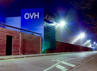 Le français OVH rachète le cloud public de la société américaine VMware