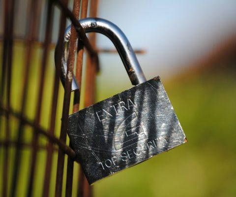 IoT: l'agence de cybersécurité européenne veut imposer un label de sécurité
