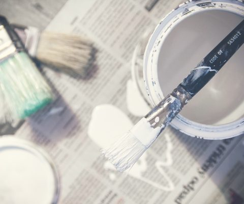 French startup ManoMano raises €125 million for its DIY home improvement platform