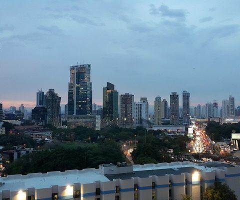 Panama : une faille de sécurité expose les données de presque toute la population !