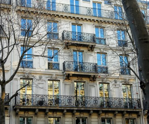 Paris-based startup Virgil raises €2.1m to help young professionals buy homes
