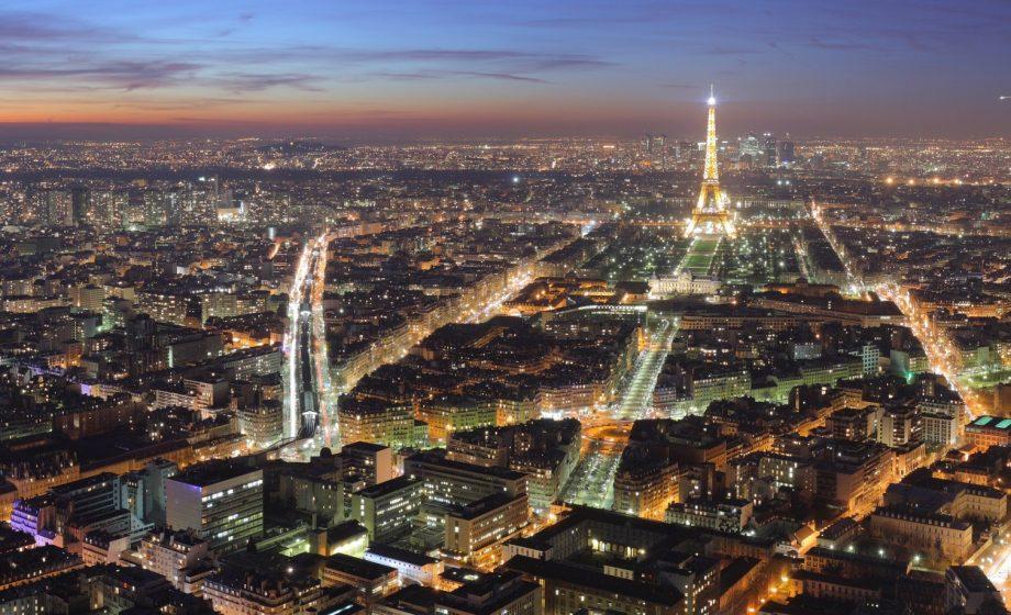 Bringing some Fab back home – Orange gives in details for its startup accelerator in France