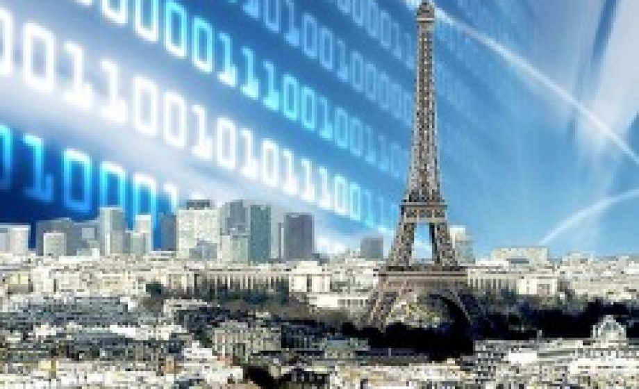 """French government reveals plans to build """"world-class"""" incubator for 1,000 startups in Paris"""