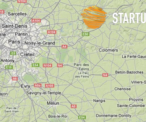 TNW's Startup World global search for the next Zuckerberg comes to Paris April 30th