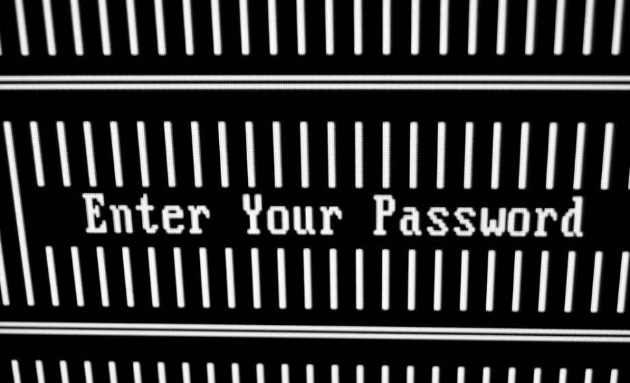 Un outil dénombre les 306 millions de mots de passe à éviter!