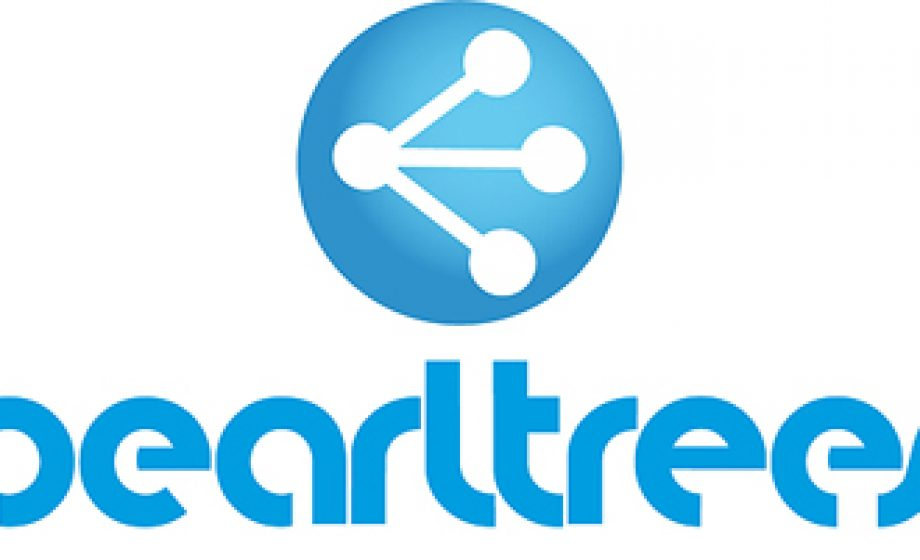 """Pearltrees prepares overhaul of its collaborative library app with new """"Boticelli"""" release"""