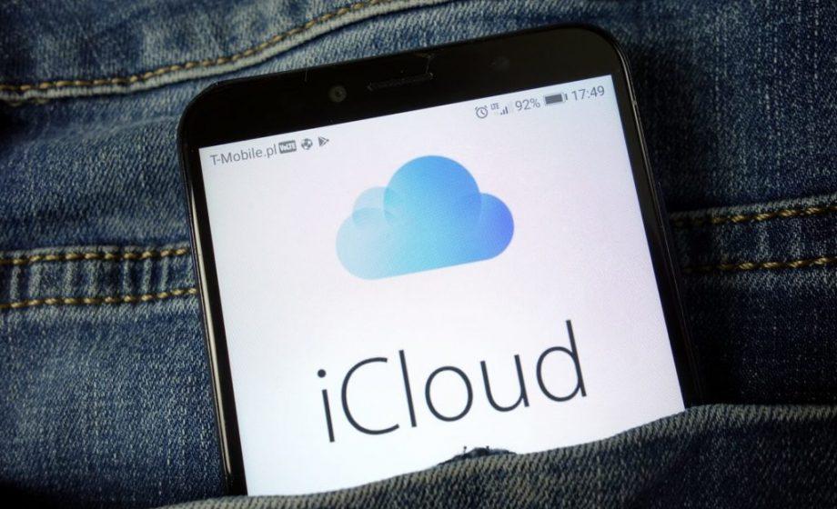 Lutte contre la pédocriminalité: Apple envisage de scanner les photos sur iCloud et iPhone