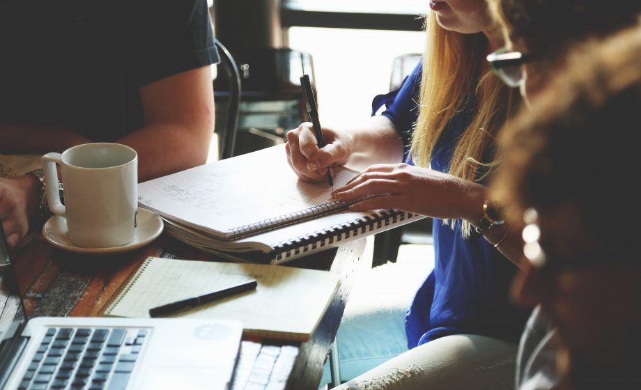 Les start-up françaises: dynamiques et tournées vers l'international