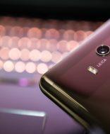 Beyond Britain, Huawei makes inroads across Europe