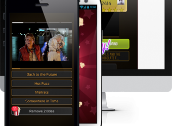 MoviePop, a follow-up to SongPop, sees FreshPlanet look to expand their Quiz franchise