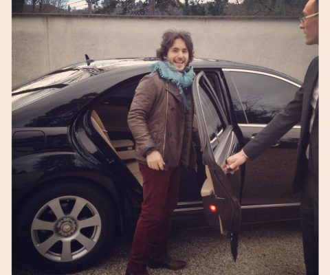 Rolling out in Lyon, France is now the only country in Europe with two Uber-enabled cities