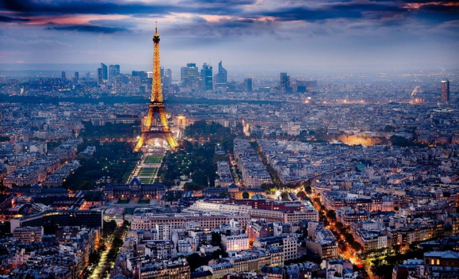 PHP Forum Paris 2013 to reunite France's PHP ecosystem on November 21st/22nd