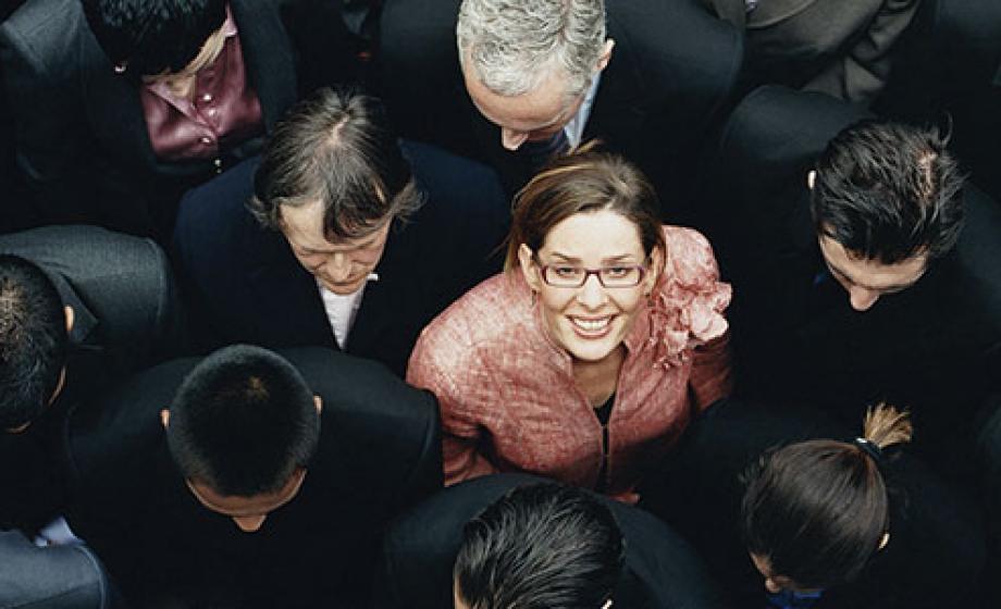 Goldman Sachs invests €25 Million into Talentsoft's HR SaaS platform