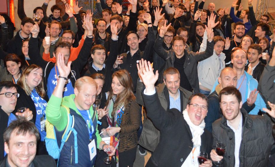 Introducing HIRE – France's Largest Digital Recruitment Event