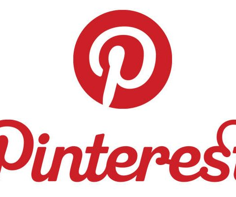 Pinterest launches in France (and they're throwing a party tonight in Paris)