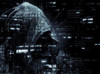 Infographie – Lutte anti-contrefaçon sur le Web : où en sommes-nous ?
