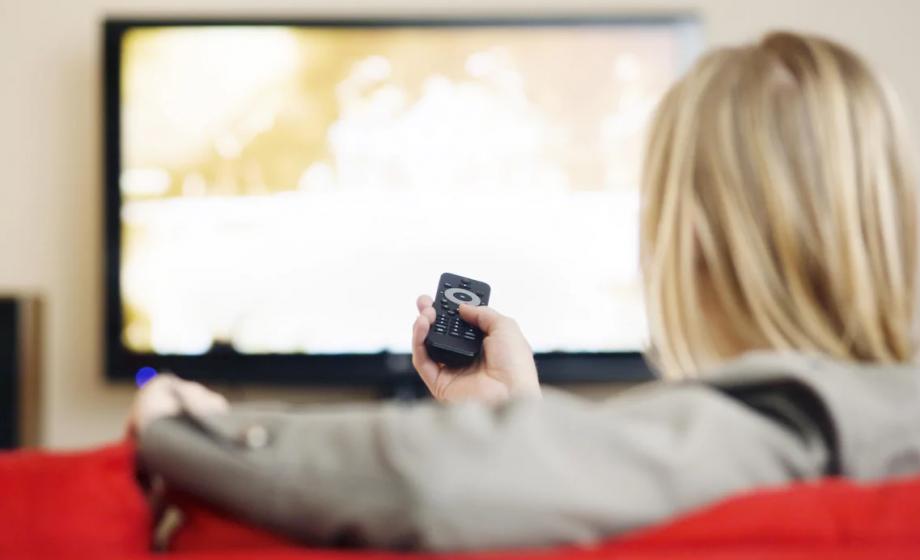 Le piratage audiovisuel a repris du poil de la bête en 2020