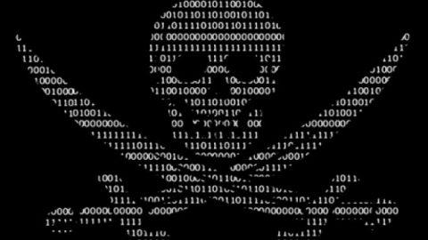 Piratage: oui, le déréférencement et le blocage DNS ont une efficacité