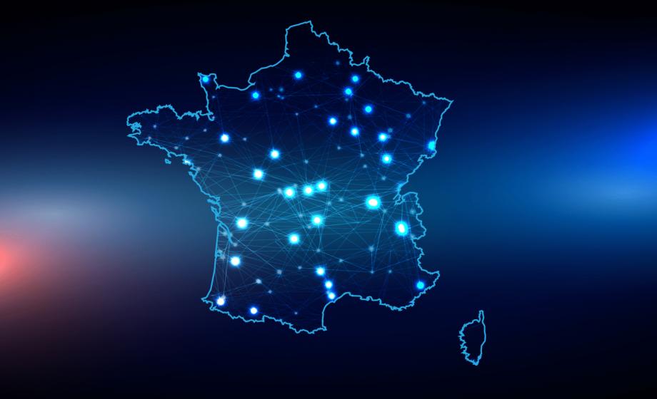 Plan très haut débit: après une année 2019 record, les défis de 2020