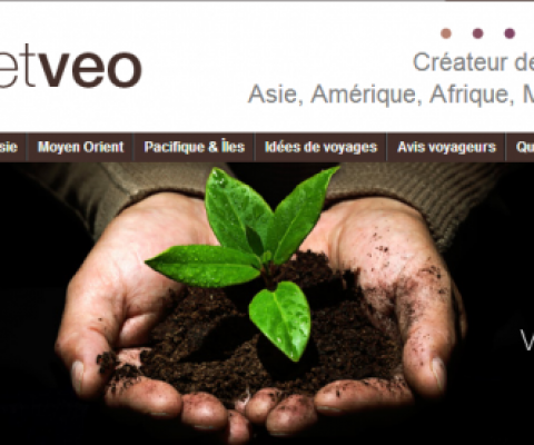 Planetveo raises 15 million round to fuel its growth in France and beyond