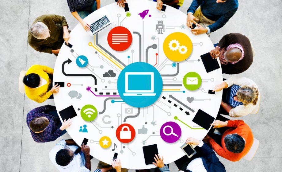 Une loi pour simplifier la fiscalité des plate-formes numériques collaboratives