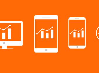 Les plateformes numériques, enjeu de transformation des entreprises