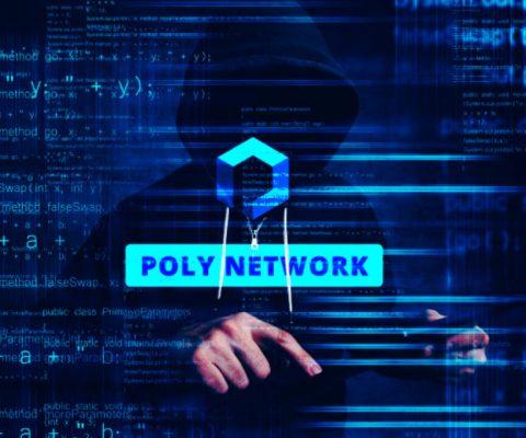 Poly Network propose un poste au hacker qui leur a volé 600 millions de dollars