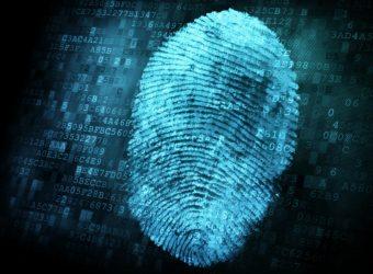 Vers un portefeuille européend'identité numérique ?