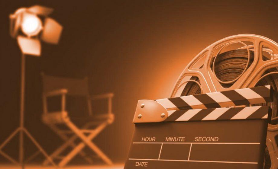 Piratage audiovisuel: une menace pour la culture française