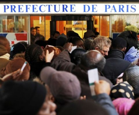 French Government reforms will reduce 80% of administrative cost for companies