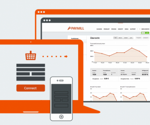 Paymill launches Mobile SDK to make payments integration