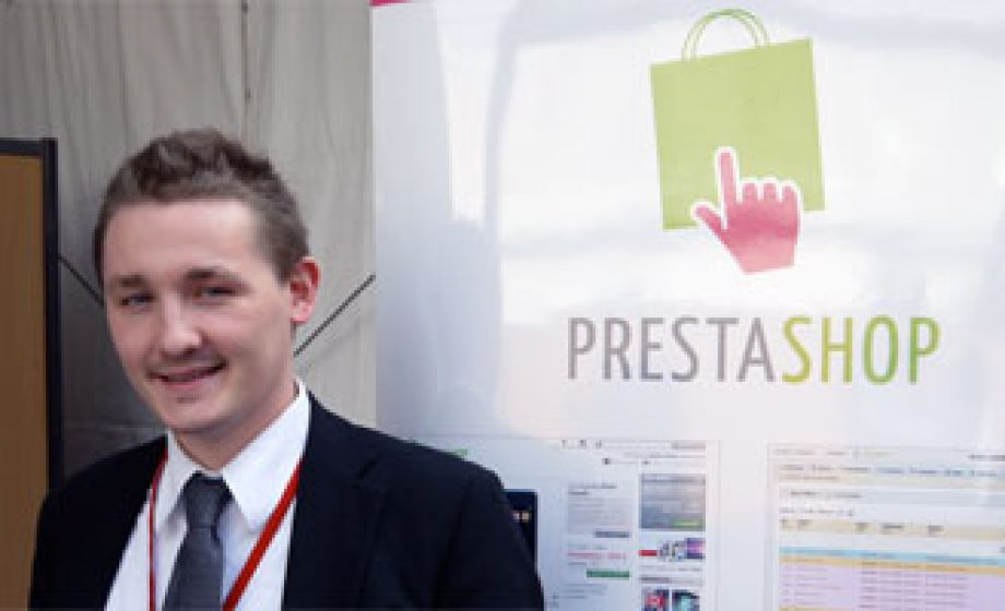 After raising nearly $10M, Prestashop brings insights & analytics to eMerchants