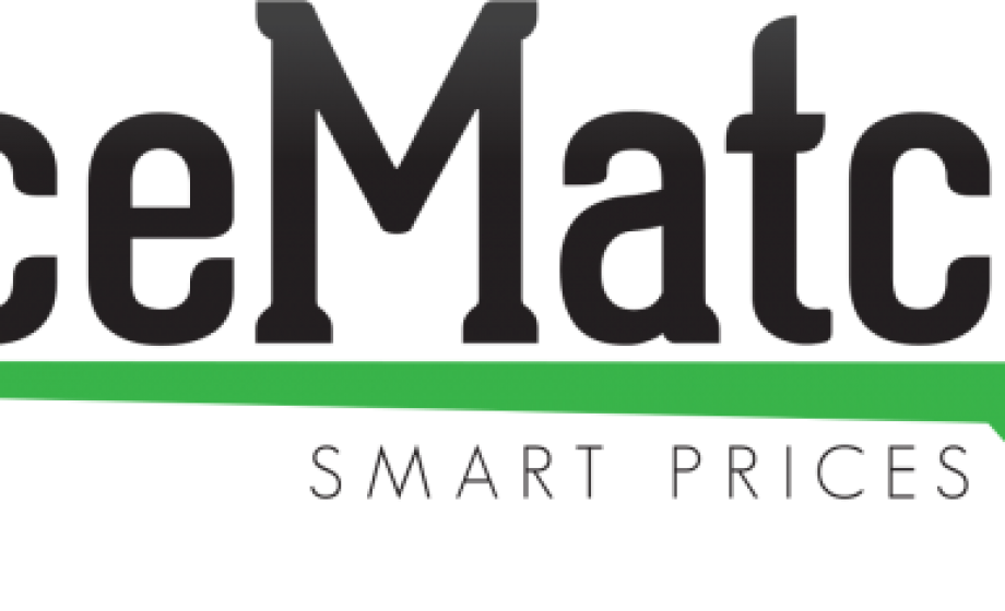 Hotel revenue management specialist PriceMatch raises €8 million