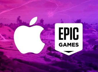 Procès Epic-Apple: vers une refonte des achats in-app dans l'App Store?