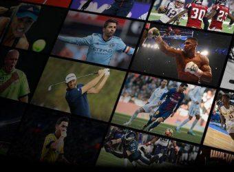 Procès choc du streaming sportifillégal : 30 millions d'euros réclamés!