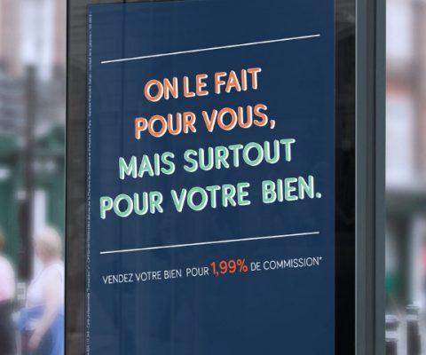 French Tech: Proprioo, la start-up immobilière qui monte