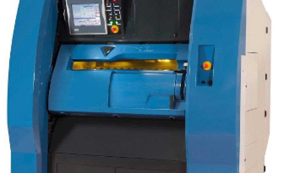 3DSystems bets big on 3D Printing with its 4th acquisition in France