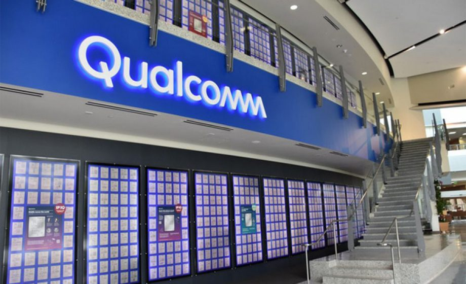 USA : Qualcomm condamné pour abus de position dominante