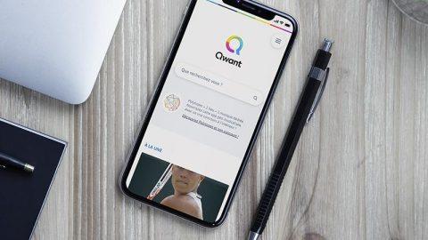 Qwant et Huawei: mariage de raison et liaisons dangereuses