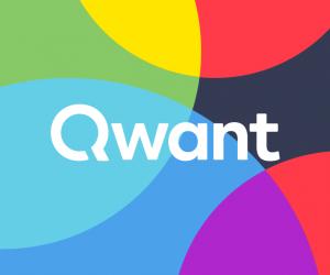 Dans la tempête, Qwant nomme DG Tristant Nitot, un ponte de l'open source