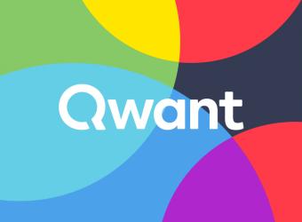 Dans la tempête, Qwant nomme DG Tristan Nitot, un ponte de l'open source