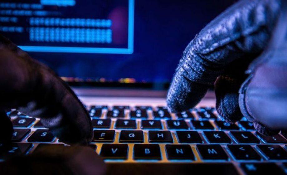 Name and shame: la nouvelle stratégie des attaques par ransomware