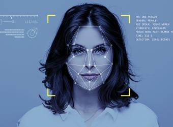 Reconnaissance faciale: les dérives sont-elles déjà programmées?
