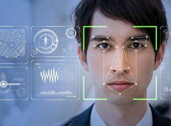 Reconnaissance faciale: est-ce vraiment à Amazon de la réglementer?