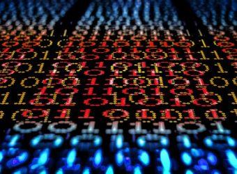 Renseignement: la French Tech contre-attaque