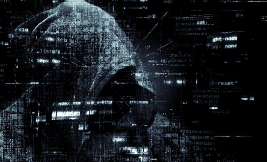 Le sacrifice de la loi audiovisuel, mauvaise nouvelle pour la lutte contre le piratage