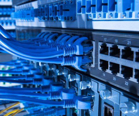 Réseaux télécoms: opérateur et autorités face au confinement