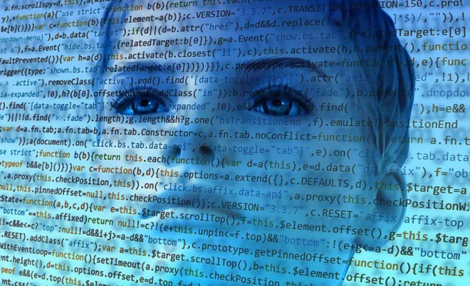 Enquête IBM: 73% des PDG persuadés de l'importance de l'IA